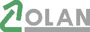 olan logo